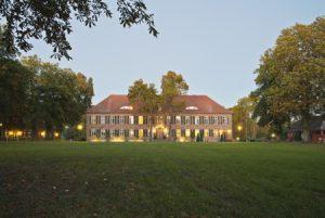 hotel_ludorf