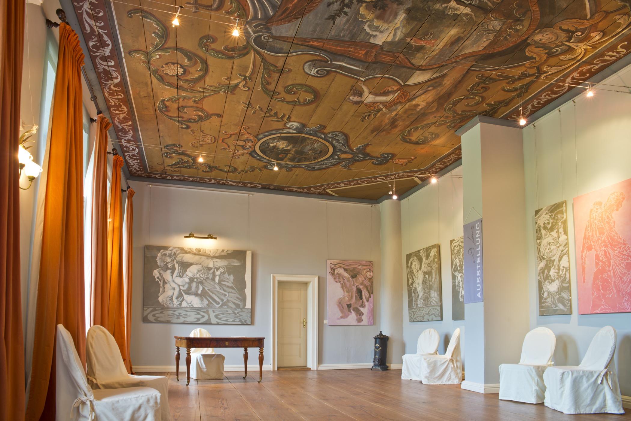 barocksaal_4
